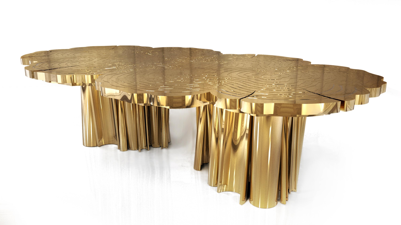 design guru wears prada. Black Bedroom Furniture Sets. Home Design Ideas